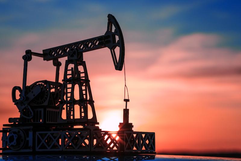 Cognite_Customer_Story_Supermajor_Scale_Oil