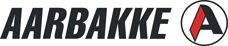 Aarbakke logo 3-2