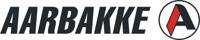 Aarbakke logo 3