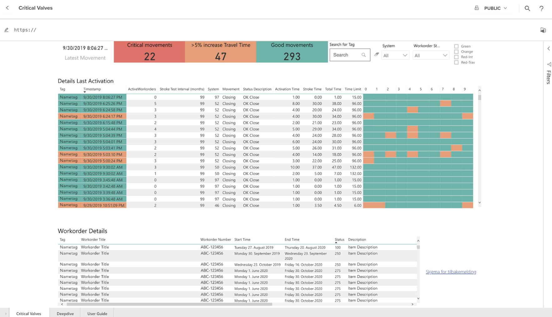 Asset_Data_Insight_3