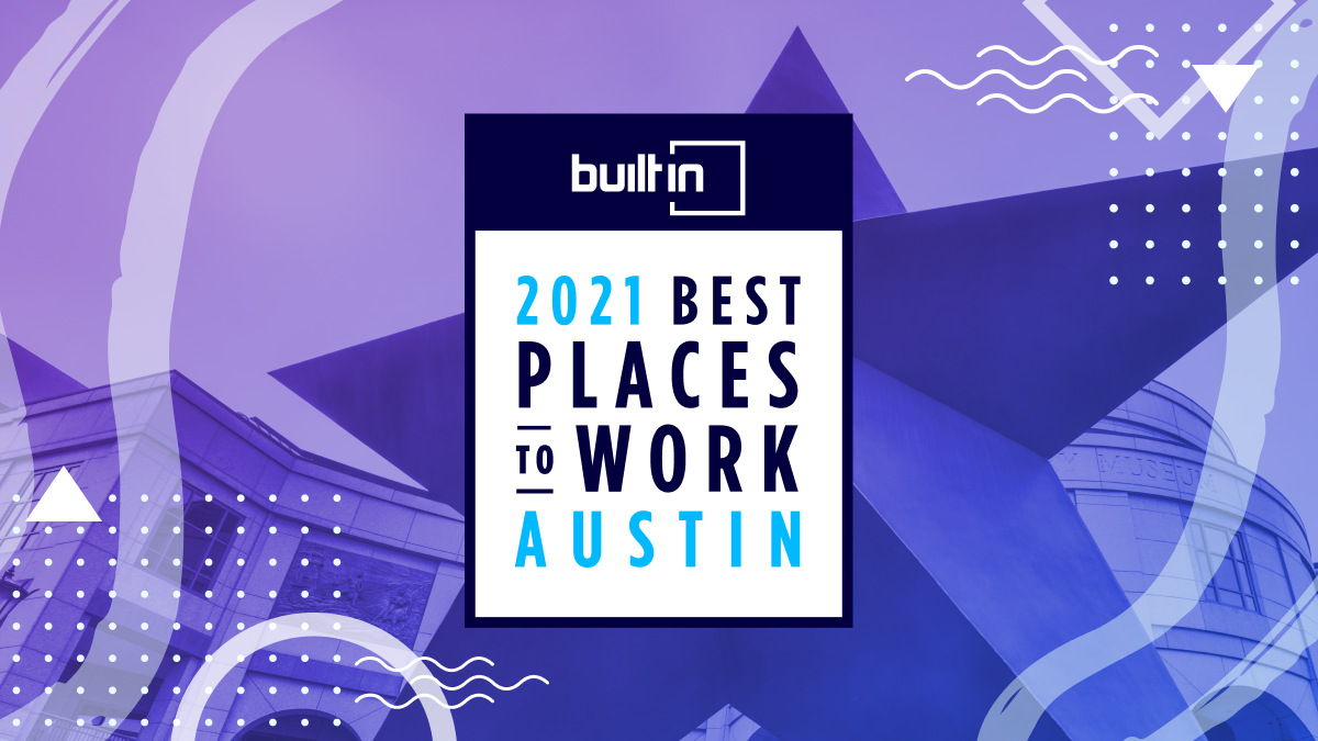 BPTW2021_Twitter_100 Best Places to Work_ATX