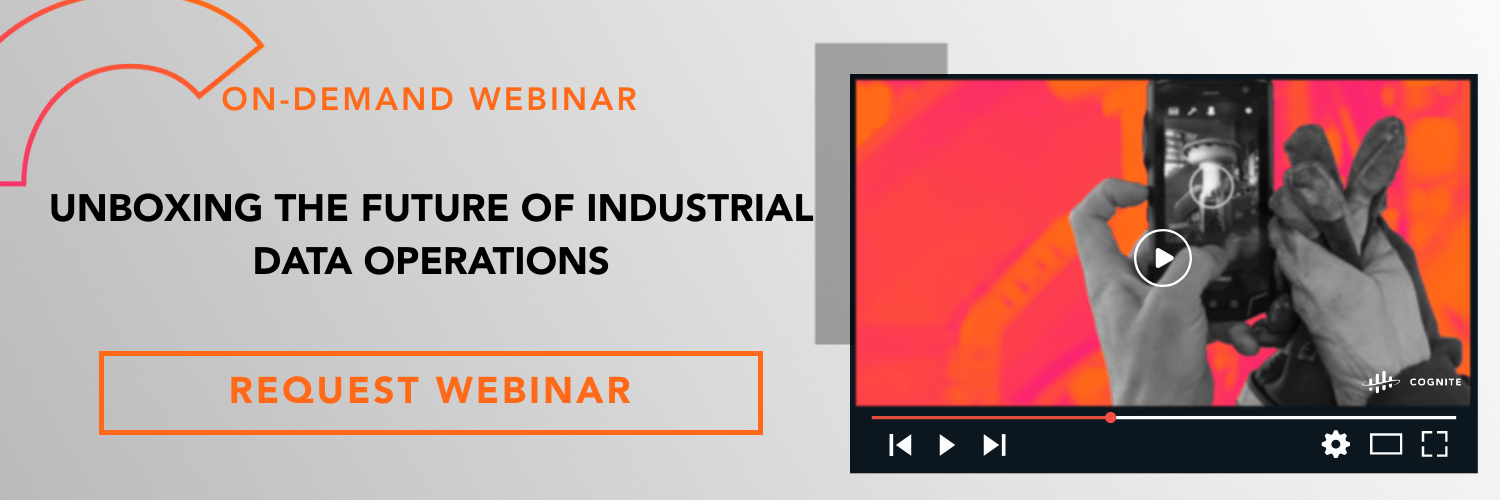 Banner  Webinar  UNBOXING THE FUTURE OF INDUSTRIAL DATA OPERATIONS