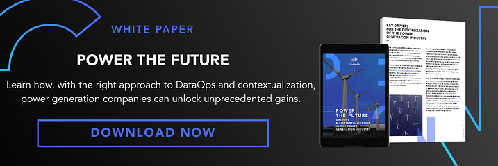 Banner  White Paper  Power the future