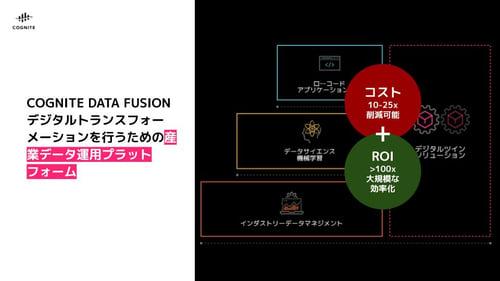 [Japan] CDF Roadmap Webinar 23 June FINAL (4)