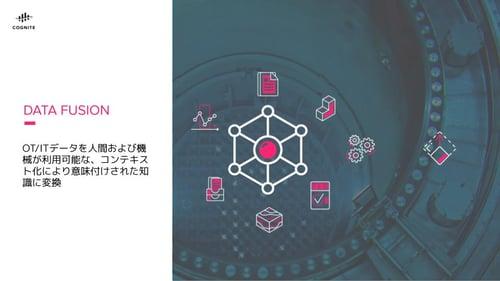 [Japan] CDF Roadmap Webinar 23 June FINAL (5)