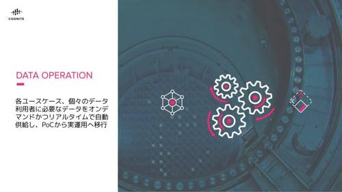 [Japan] CDF Roadmap Webinar 23 June FINAL (6)