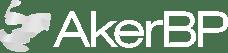 Cognite_Aker_BP_logo_white