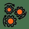 Cognite_Icon_Set-40