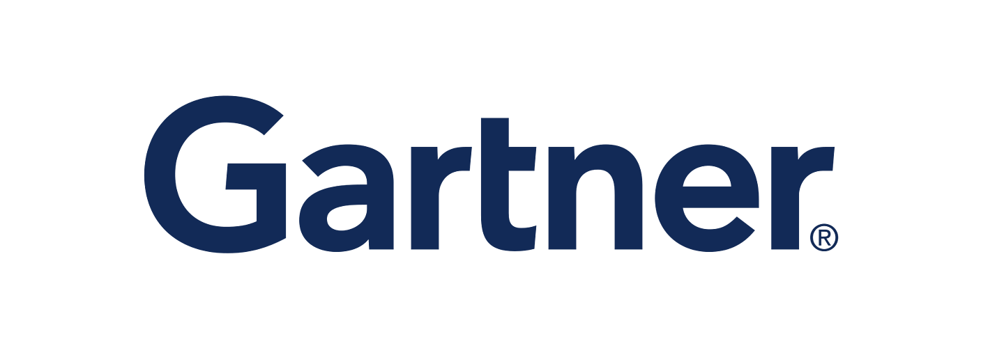 Cognite_Industry_Gartner
