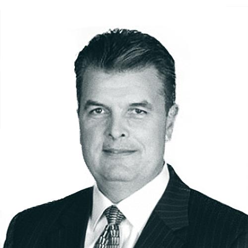 Craig McLean