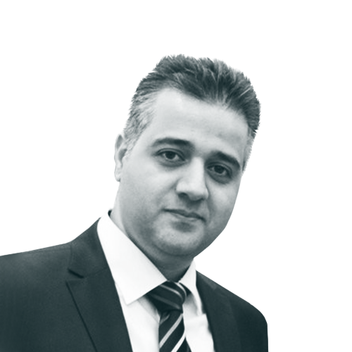 Farid Akbari