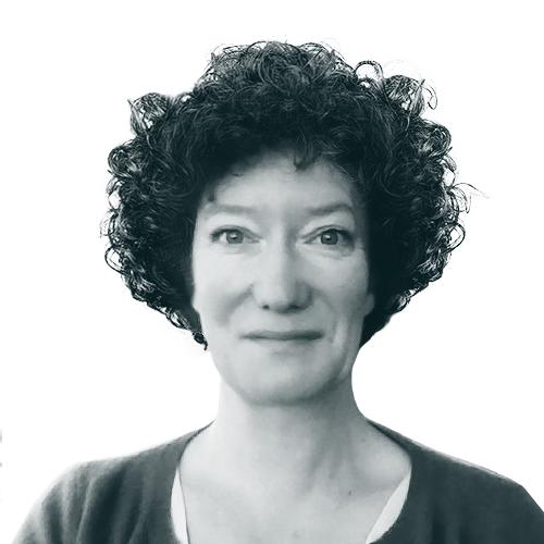 Gwenola Michaud