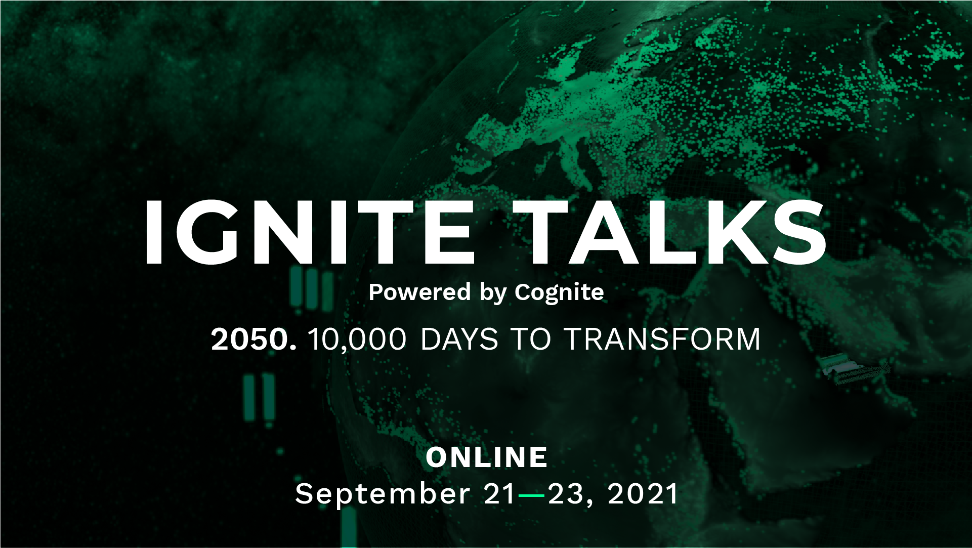 Ignite News 1 - Ignite