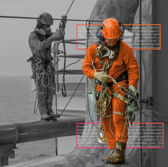 MDDM offshore worker 2 (11)