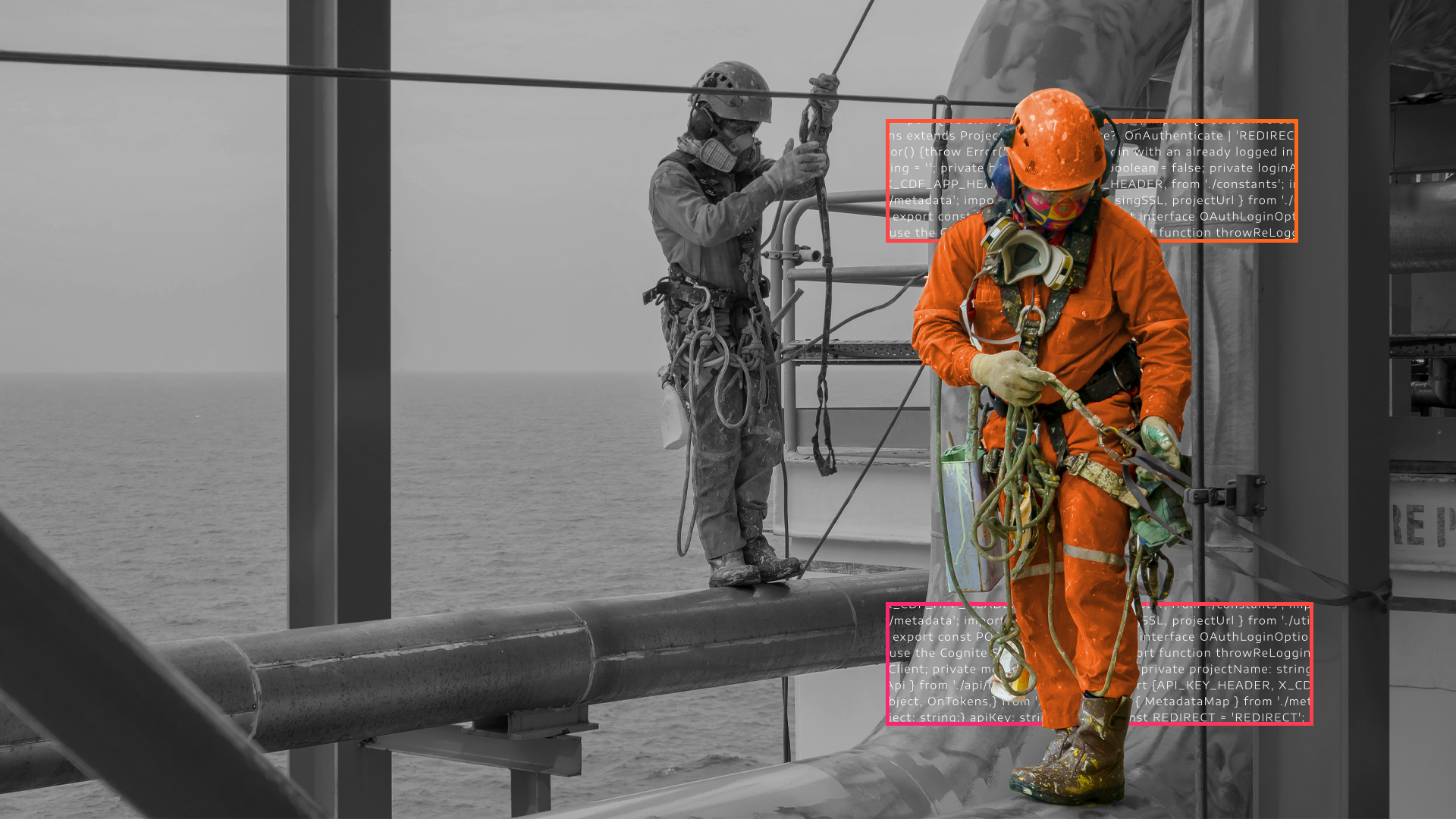 MDDM offshore worker 2