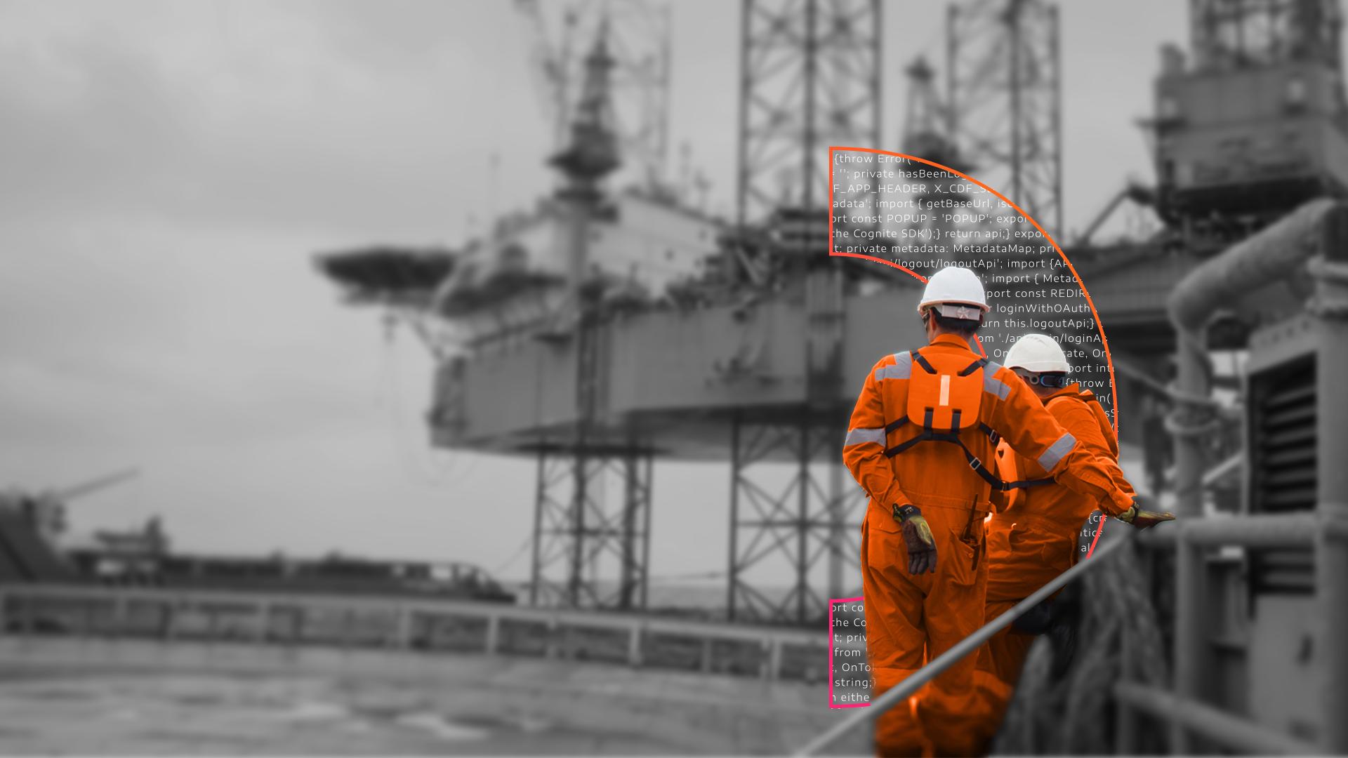 MDDM offshore worker 3
