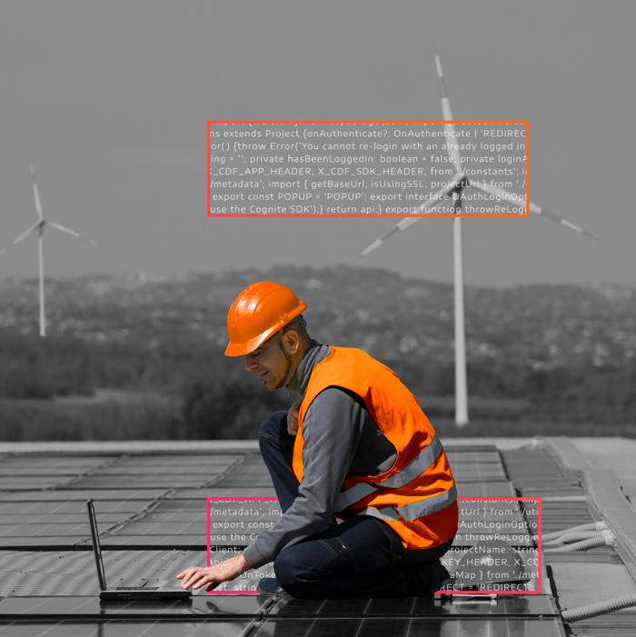 MDDM renewables worker (11)
