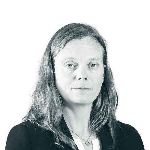 Siv Hilde Houmb
