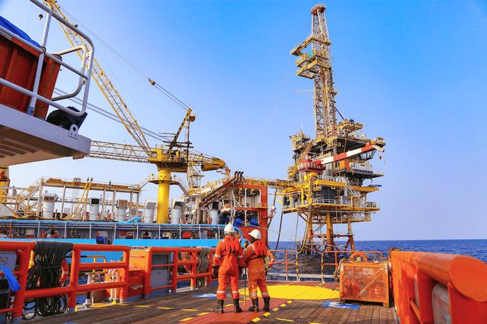 Cognite_Oil_and_Gas