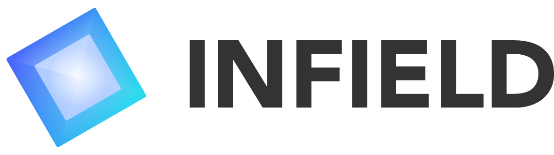 Logo of Cognite InField