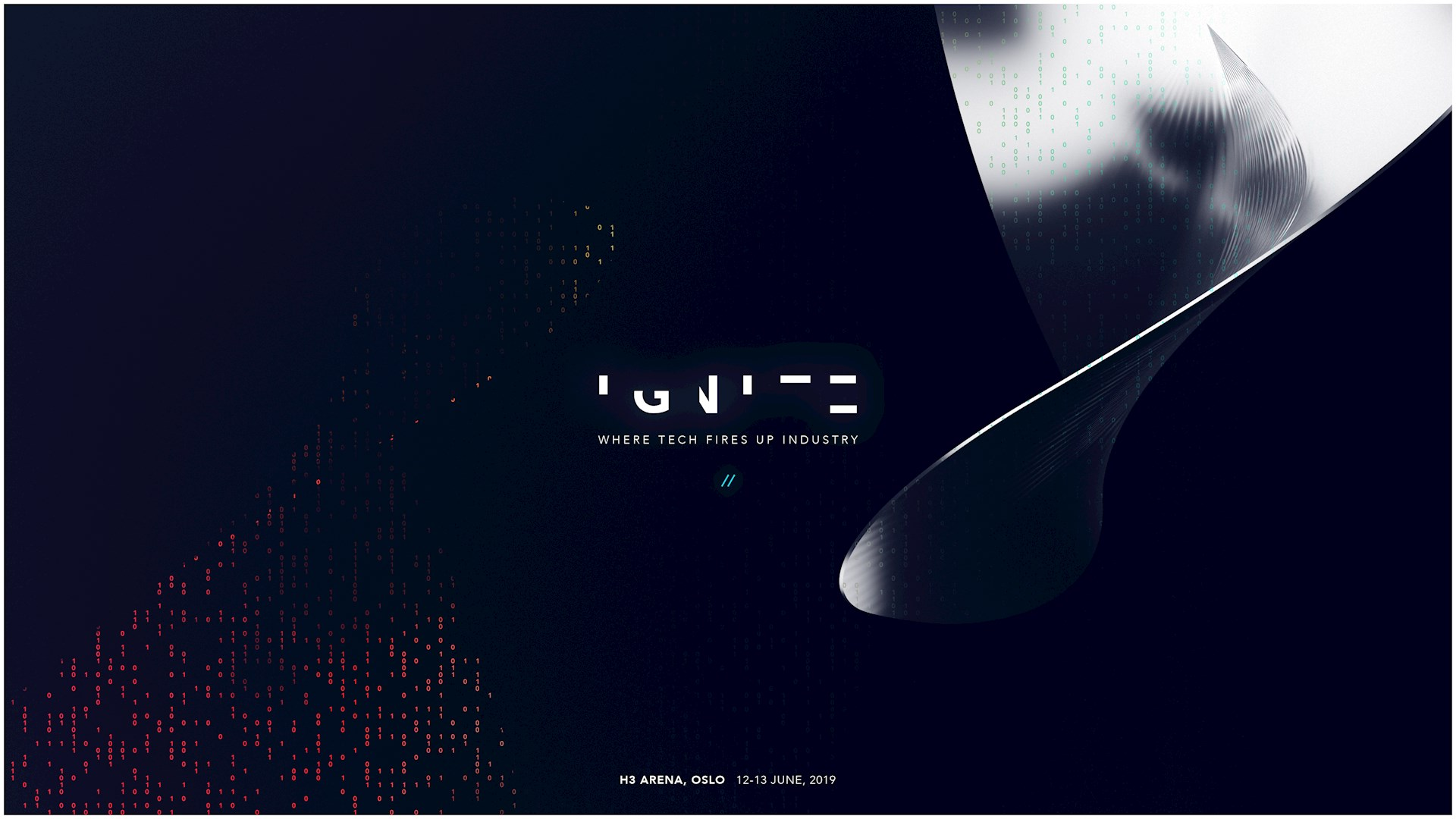 poster-ignite-1