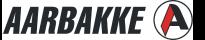 Aarbakke logo 5
