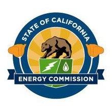 220px-California_Energy_Commission_Logo