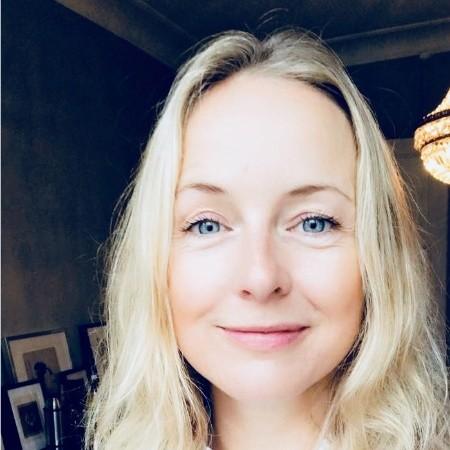 Anita Skagnæs