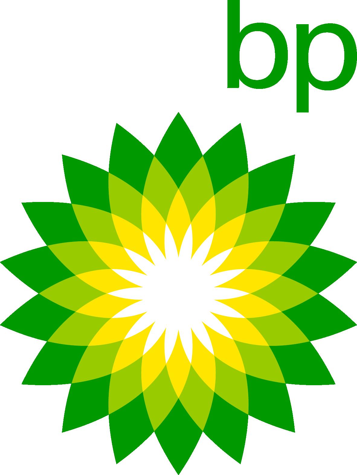 BPP_Rlbg (1)