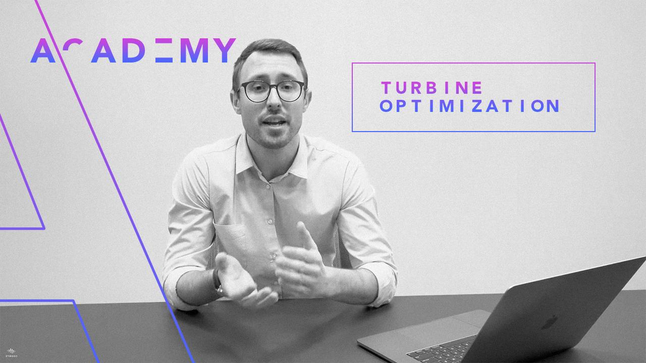 Cognite + Hafslund E-CO | Turbine optimization