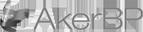 akerbp_logo