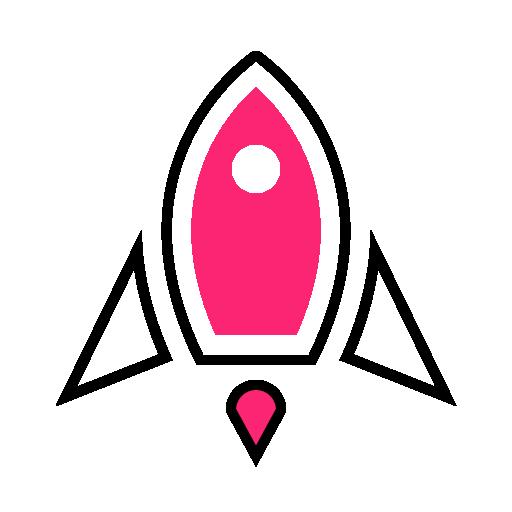 Cognite_Icon_Set-79