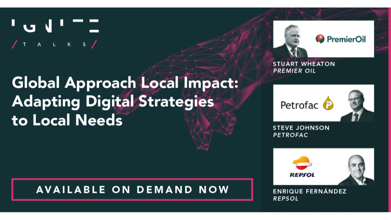 Global Approach, Local Impact: Adapting Digital Strategies to Local Needs