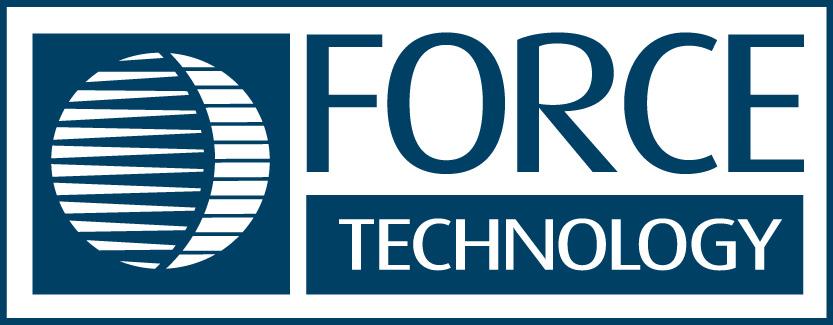 Force tech