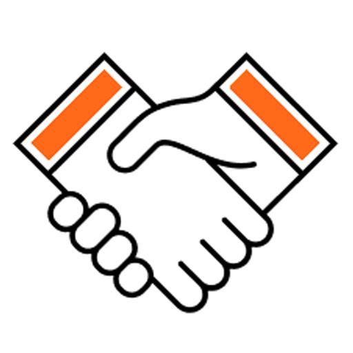 Icons Updated-Handshake copy