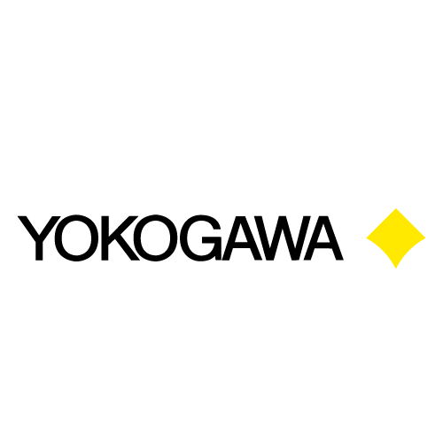 Copy of Yokogawa