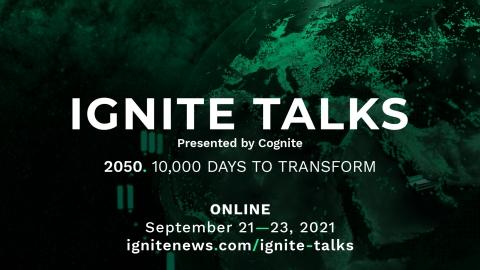 Ignite_Talks_Main_Visual_With_Dates