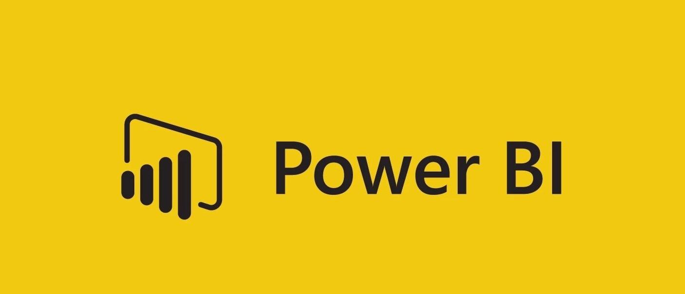 power-bi-1