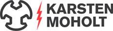 Karstew Moholt
