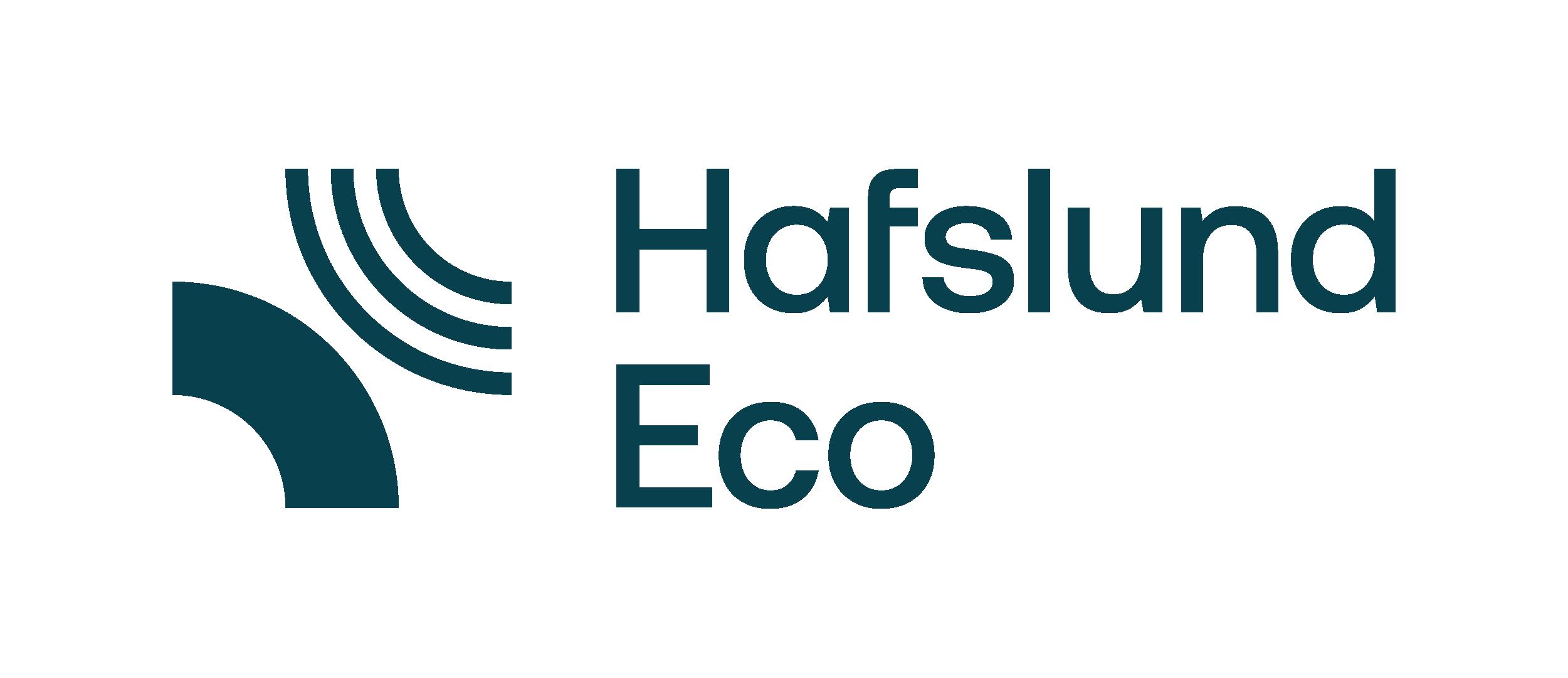 Logo_HECO_Positiv