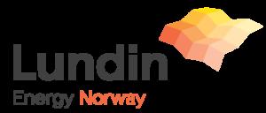 Lundin Energy Norway