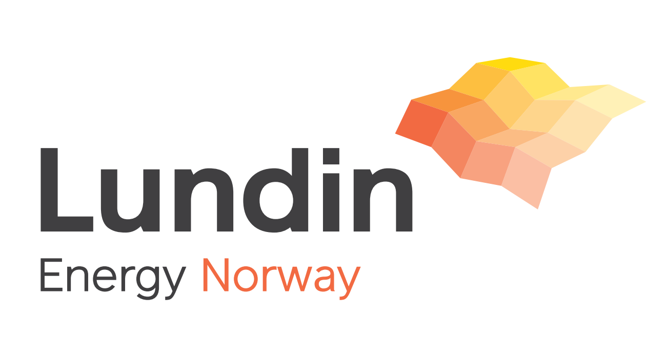 Lundin-EnergyNorway