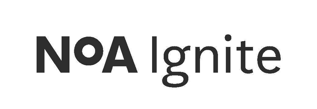 Noa_Ignite_Logo_Black