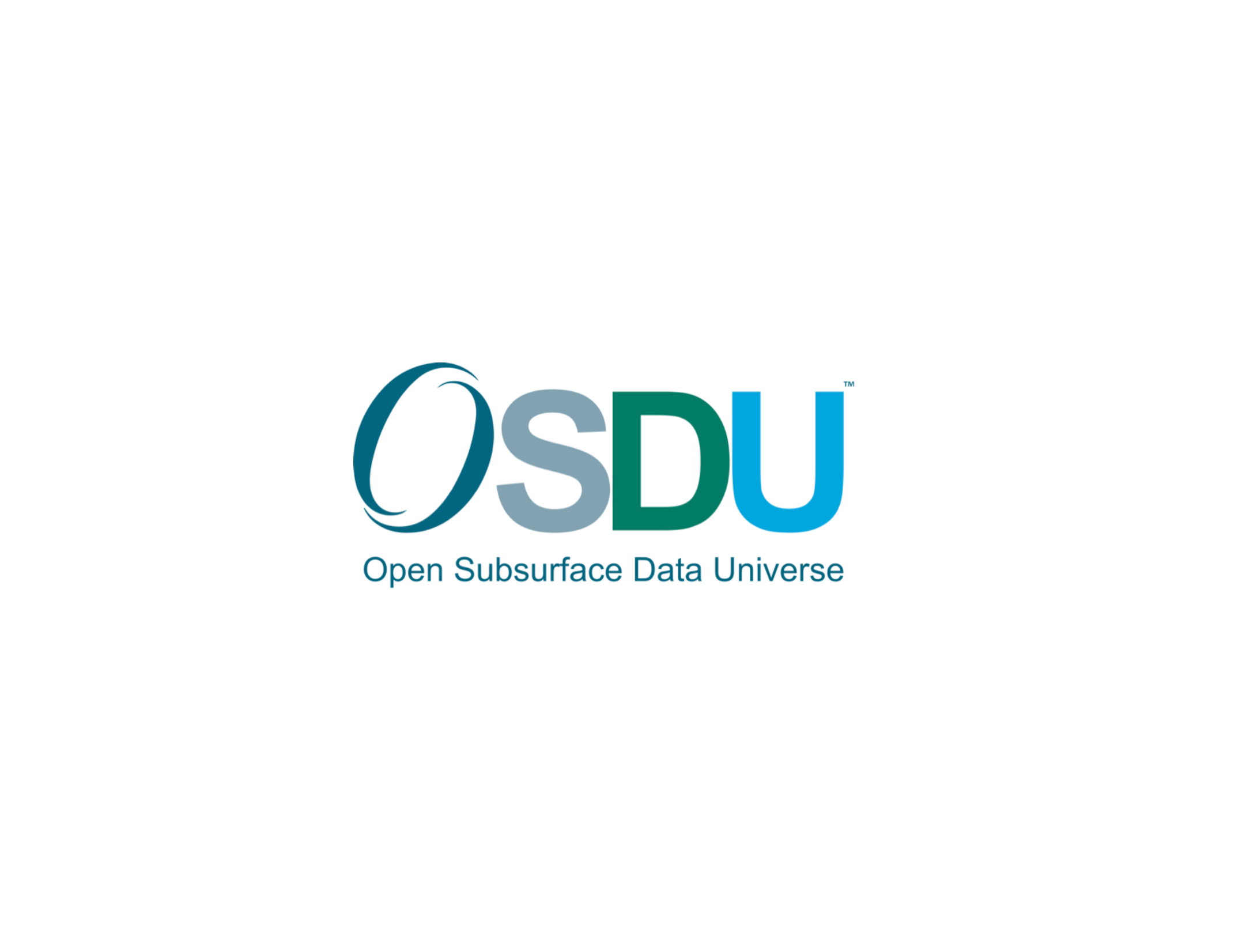 OSDU_logo