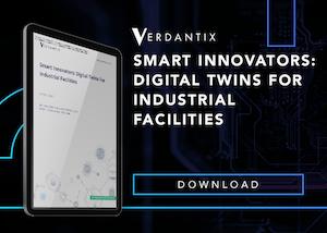 How to Build a Digital Business Technology Platform 3