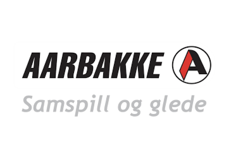 Aarbakke-AS