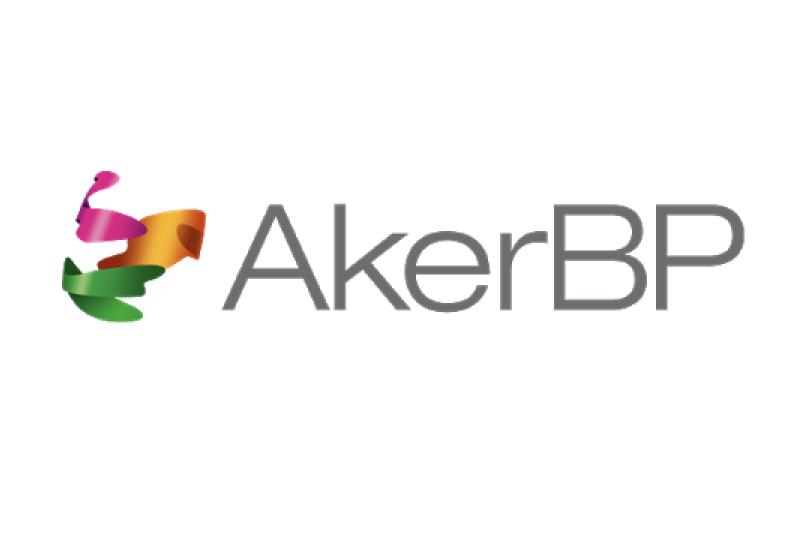 Aker-BP