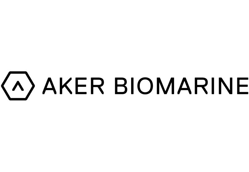 Aker-BioMarine