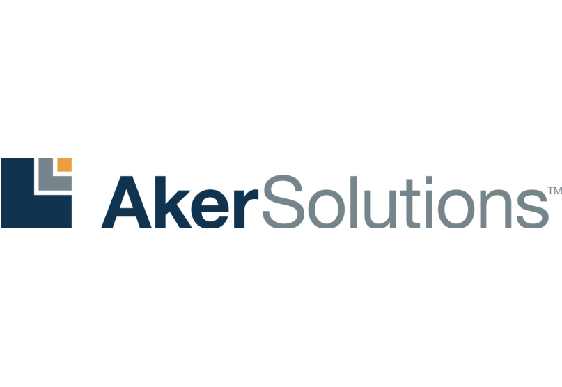 Aker-Solutions