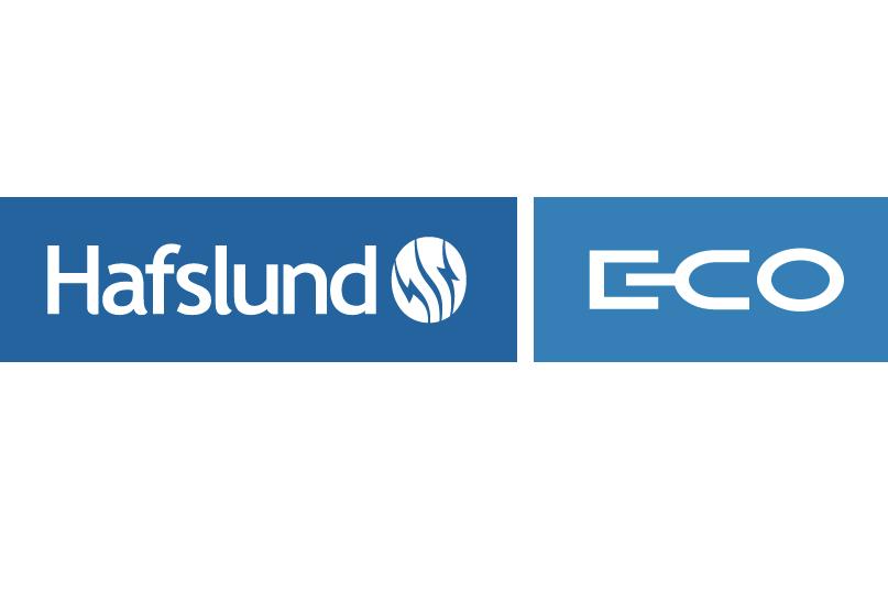 Hafslund-eco